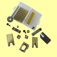 Rechange outils bois, outillage pvc et alu