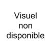 Visuel non-disponible